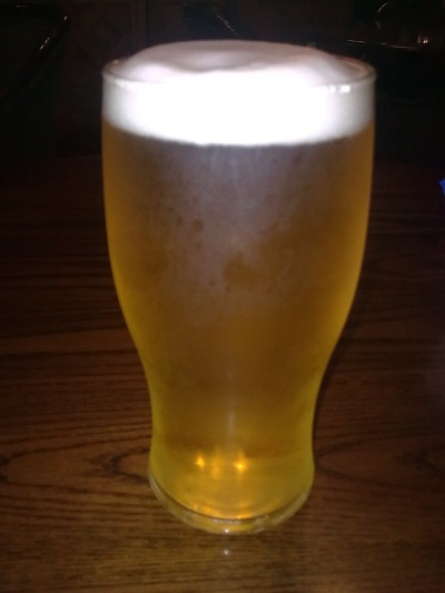 Beer_1_pint