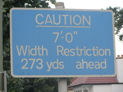 Verbose_Restriction_Sign1
