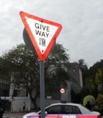 give_way