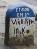 v-km_post