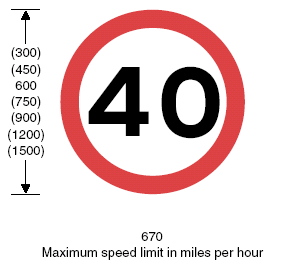40mph_roundel_illustrated_UKMA