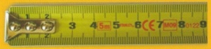 Metric_Pull-out_Measuring_Tape_DrMetric