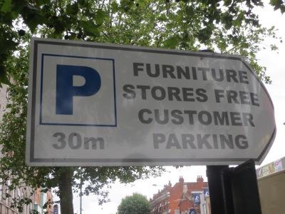 Car_Park_Sign_metres