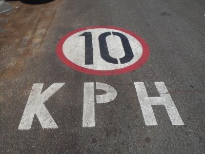 KPH_Sign