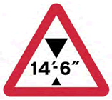 Height_Veh_Dim_Sign_Imp_UKMA