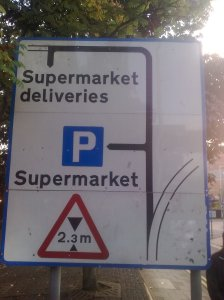 parking_height_metres