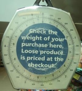 Dual_Consumer_Supermarket_Scale