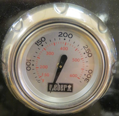 Dual_Thermometer_Dial