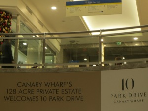 CanaryWharf_acres