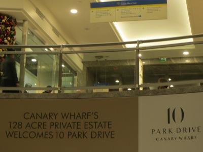 CanaryWharf_acres