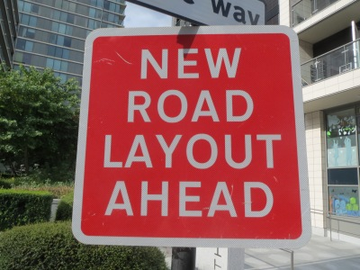 New_Road_Layout_Sign