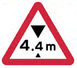 Height_Veh_Dim_Sign_Met_UKMA
