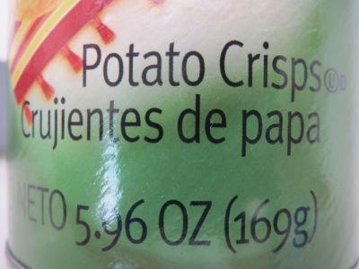 Pringles_US_dual_units