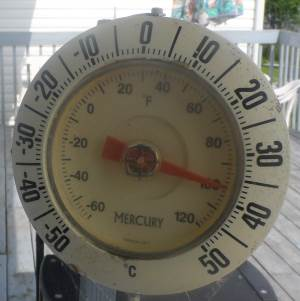 Rods_thermometer-r