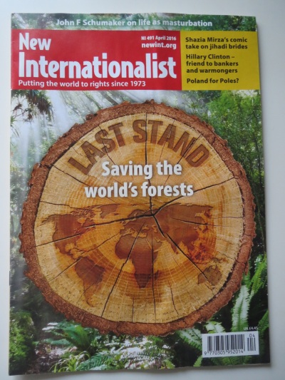 NewInt_WholeMag