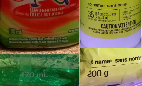 Canadian_Product_Labels