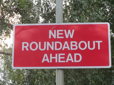 New_Roundabout_Sign