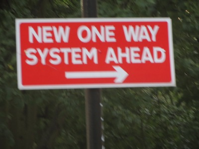 New_One_Way_System_Sign