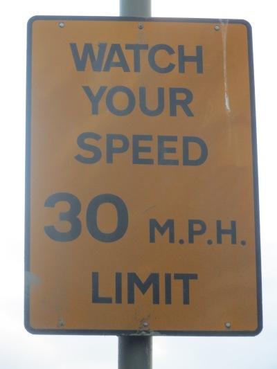 Verbose_Speed_Limit_Sign