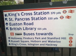 euston_info_yards