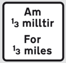Third_of_a_mile_Wales_UKMA