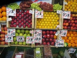 Fruit_lb_piece_pricing
