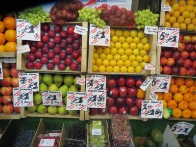 Fruit_lb_piece_pricing