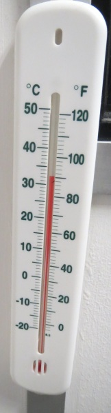 Dual_Thermometer