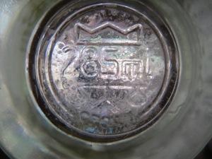 Glass_285_ml