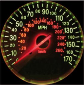 Dual_Speedometer_UKMA