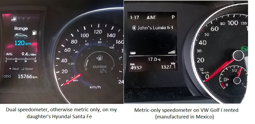 Canadian_Speedometers