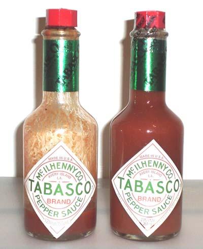 tabasco1a