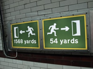 Pedestrian-escape-signs-imperial-300x224
